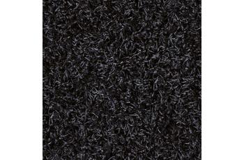 JOKA Teppichboden Imola - Farbe 99 schwarz