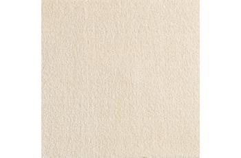 JOKA Teppichboden Kashmir - Farbe 102