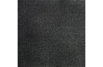JOKA Teppichboden Kashmir - Farbe 314