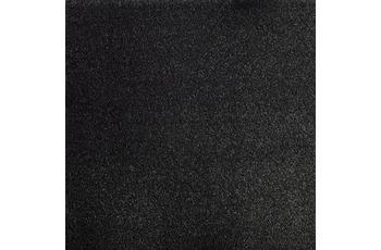 JOKA Teppichboden Kashmir - Farbe 322