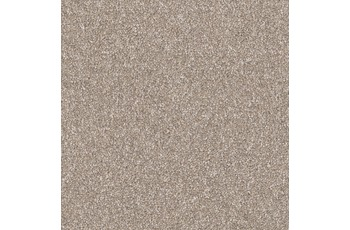 JOKA Teppichboden Lagos - Farbe 171 beige