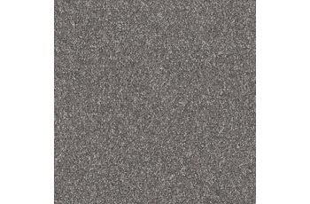 JOKA Teppichboden Lagos - Farbe 176 grau