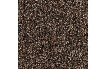 JOKA Teppichboden Lagos - Farbe 94