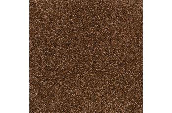 JOKA Teppichboden Laguna - Farbe 280