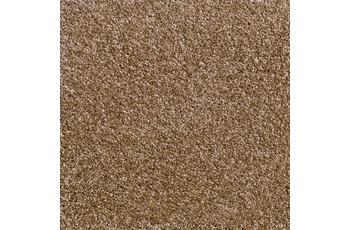JOKA Teppichboden Laguna - Farbe 340