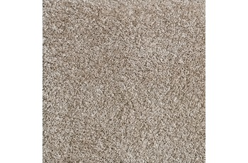 JOKA Teppichboden Laguna - Farbe 430