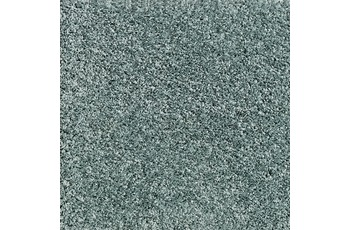 JOKA Teppichboden Laguna - Farbe 740