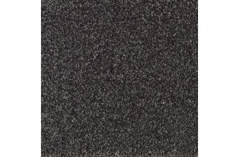 JOKA Teppichboden Laguna - Farbe 820
