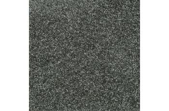 JOKA Teppichboden Laguna - Farbe 830