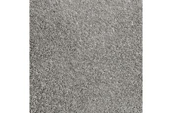 JOKA Teppichboden Laguna - Farbe 880 Muster