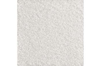JOKA Teppichboden Laguna - Farbe 890