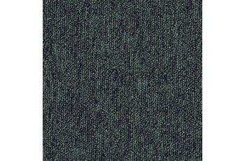JOKA Teppichboden Limbo - Farbe 41 grün