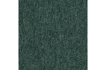 JOKA Teppichboden Limbo - Farbe 46 grün
