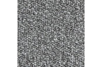 JOKA Teppichboden Limbo - Farbe 74