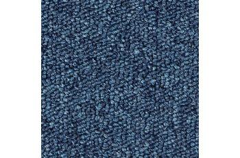 JOKA Teppichboden Limbo - Farbe 83