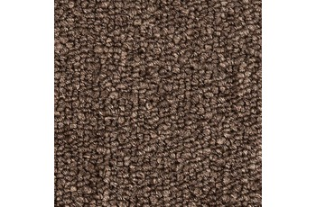 JOKA Teppichboden Limbo - Farbe 93
