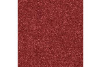 JOKA Teppichboden Locarno - Farbe 120 rot
