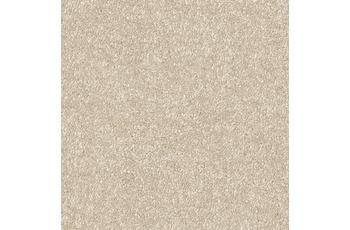JOKA Teppichboden Locarno - Farbe 251 beige