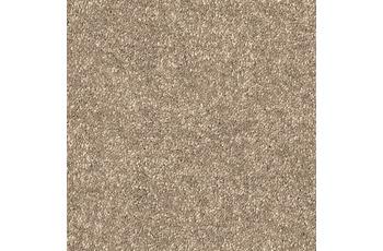 JOKA Teppichboden Locarno - Farbe 430 braun