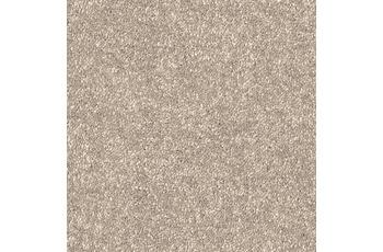 JOKA Teppichboden Locarno - Farbe 451 beige