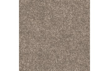 JOKA Teppichboden Locarno - Farbe 460 braun