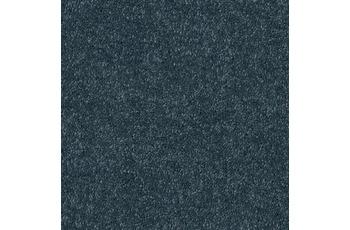 JOKA Teppichboden Locarno - Farbe 781 blau