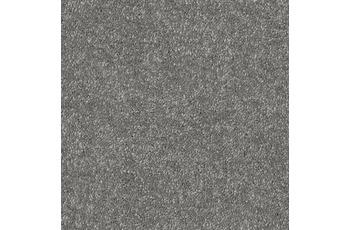 JOKA Teppichboden Locarno - Farbe 850 grau