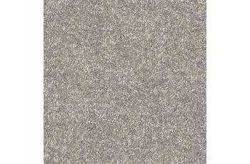 JOKA Teppichboden Locarno - Farbe 880 grau