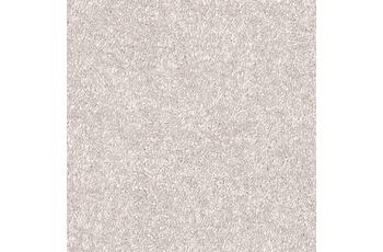 JOKA Teppichboden Locarno - Farbe 890 weiß