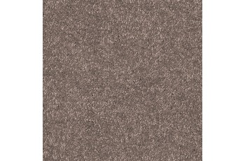 JOKA Teppichboden Locarno - Farbe 91 braun