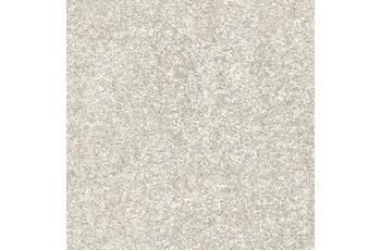 JOKA Teppichboden Luna - Farbe 30 weiß