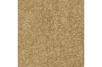 JOKA Teppichboden Luna - Farbe 52 gelb