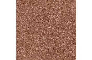 JOKA Teppichboden Luna - Farbe 62 braun