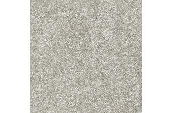 JOKA Teppichboden Luna - Farbe 92 grau