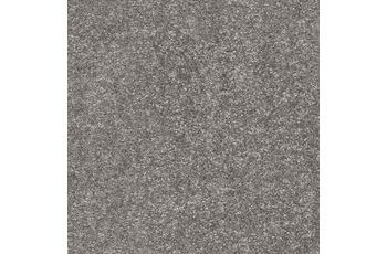 JOKA Teppichboden Luna - Farbe 98 schwarz