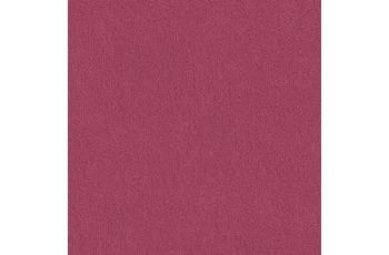 JOKA Teppichboden Medina - Farbe 1B14 rosa/ pink