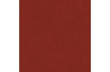 JOKA Teppichboden Medina - Farbe 1B28 rot