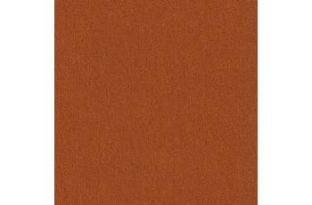 JOKA Teppichboden Medina - Farbe 1H86 orange/ terrakotta