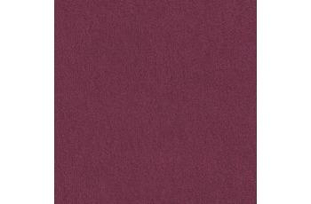 JOKA Teppichboden Medina - Farbe 1J32 rot