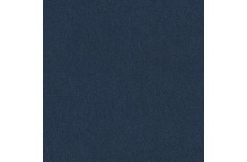 JOKA Teppichboden Medina - Farbe 3A90 blau