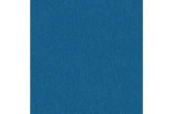JOKA Teppichboden Medina - Farbe 3H95 blau