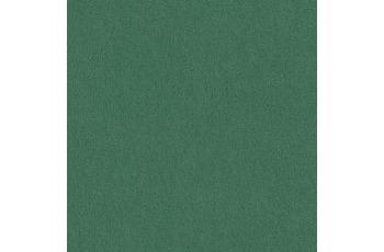 JOKA Teppichboden Medina - Farbe 4D60 grün