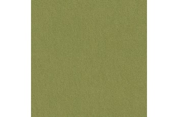 JOKA Teppichboden Medina - Farbe 4D61 grün