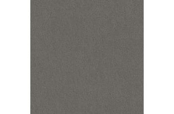 JOKA Teppichboden Medina - Farbe 5B47 grau