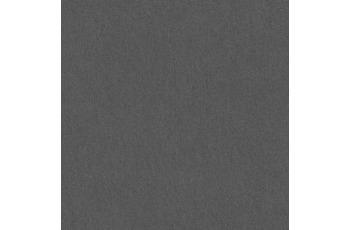JOKA Teppichboden Medina - Farbe 5B48 grau