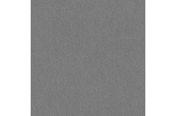 JOKA Teppichboden Medina - Farbe 5B49 grau