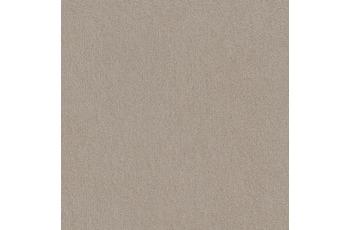 JOKA Teppichboden Medina - Farbe 5N40 beige