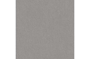 JOKA Teppichboden Medina - Farbe 5N50 grau