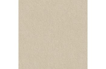 JOKA Teppichboden Medina - Farbe 6A68 beige