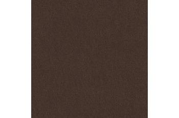 JOKA Teppichboden Medina - Farbe 7D83 braun